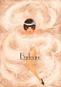 image 20s-burlesque-federica-frenna-jpg