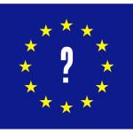 Quale Europa