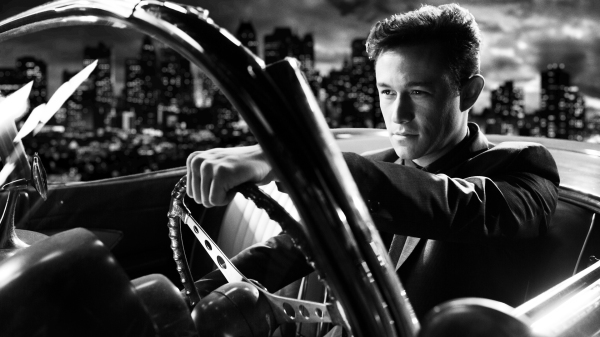 http---wall.anonforge.com-wp-content-uploads-Movie-SinCity2-1-sin-city-a-dame-to-kill-joseph-gordon-levitt-picture