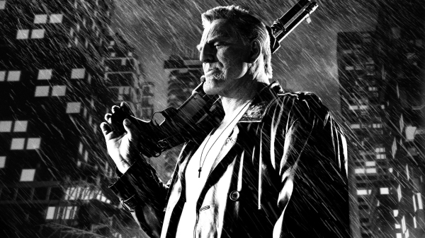http---wall.anonforge.com-wp-content-uploads-Movie-SinCity2-1-sin-city-a-dame-to-kill-mickey-rourke-marv-wallpaper