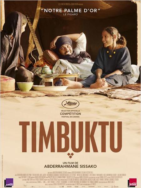 timbuktu-film locandina