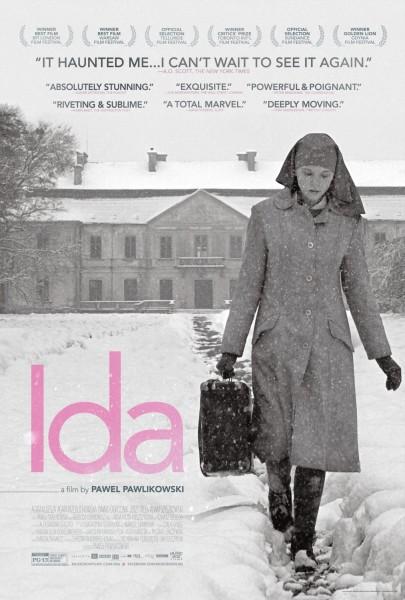 Ida 01