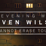 Una serata magica con Steven Wilson a Milano