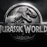 Jurassic World e l'estinzione dei dinosauri
