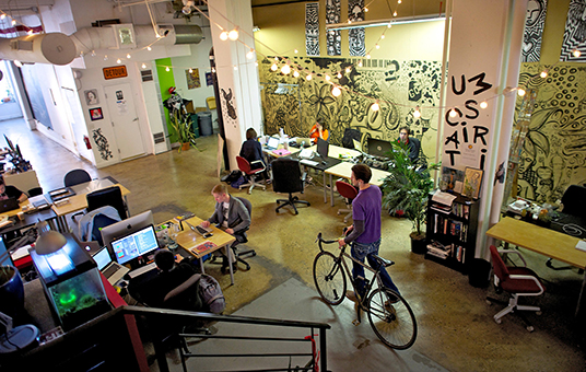 happy-office-degw-coworking-neuehouse