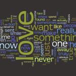 Spoken Word: storia di una melodia romanzata