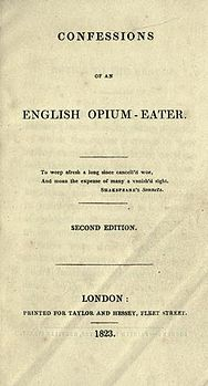 188px-Confessions_of_an_English_Opium-Eater_cover_1823