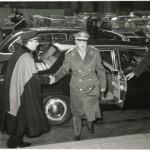 Carabinieri nella storia: i dieci peggiori ufficiali dell'Arma