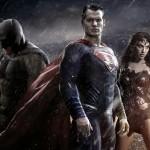 Cinecomics, o la guerra dei Supergruppi