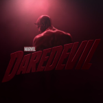 Daredevil: l'uomo senza paura