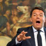 Forza Renzi ovvero come vincere grazie ai fallimenti altrui