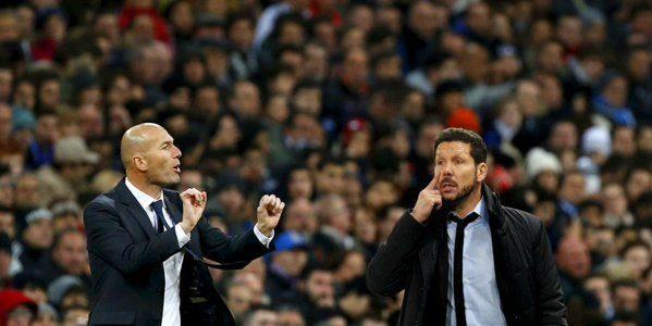 Zidane-and-Simeone1