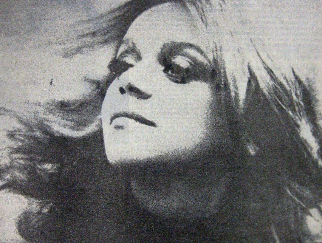 Carol Lobravico