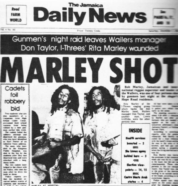 Bob+Marley+Shot