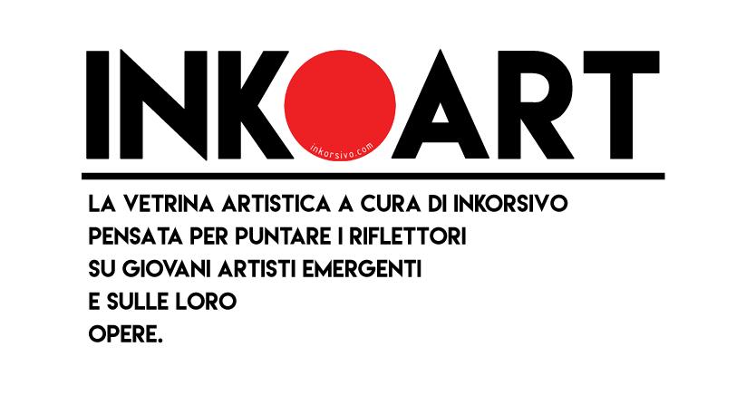 inkoart logo