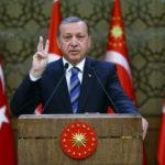 La Turchia: breve storia di una nondemocrazia
