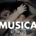 """""""Musica"""": un'armonizzazione filmica in sette capitoli"""