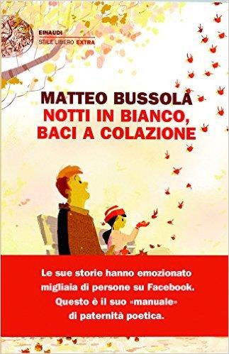 Notti-In-Bianco-Baci-A-Colazione-Matteo-Bussola