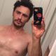 o-JAMES-FRANCO-NUDE-INSTAGRAM-facebook