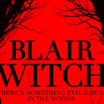 Blair Witch e la morte del found-footage nell'horror