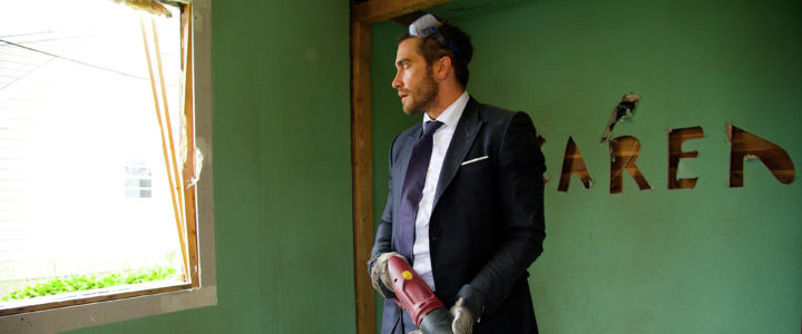 demolition-jake-gyllenhaal-toronto-film-festival