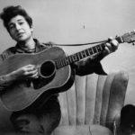 Perché le canzoni di Bob Dylan sono letteratura?