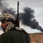 1979: l'origine del terrorismo islamico?